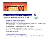 zsj-mcj-program-festeelval_sportni-20140910.pdf