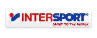 Intersport Jesenice
